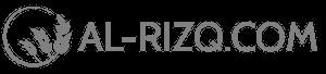 Logo AL-RIZQ.COM